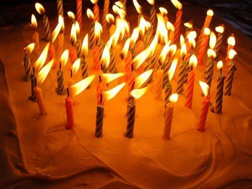 flaming-cake-1323013.jpg